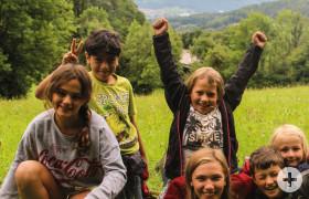 FöFe-Kize-Dachsberg